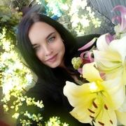Alenka, 30, г.Пенза