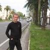 Александр, 44, г.Караганда