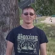 Сергей 39 Касли