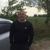 Артем, 38, г.Брянск