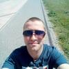 Андрей Андреев, 25, г.Севастополь