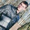 Антоха, 27, г.Псков