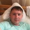 Sasha, 32, г.Волгодонск