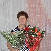 Раиса 59 Семенов