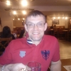 эдуард, 46, г.Артем