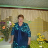 Светлана, 53, г.Елань