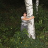 Маргарита, 36, г.Текели