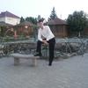 Василий, 31, г.Хвалынск