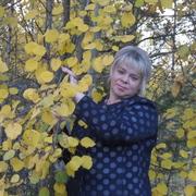 Подружиться с пользователем Елена 46 лет (Телец)