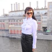 Наталия 52 Москва