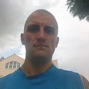 Adrian 25 Inovrotslav