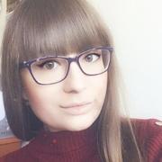Дарина, 28, г.Хабаровск