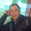 Алексей, 29, г.Иркутск