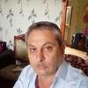 Elcin, 54, г.Баку