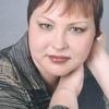 Екатерина, 37, г.Челябинск