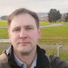 Oleg, 38, г.Сочи