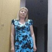 Елена, 60, г.Комсомольск-на-Амуре