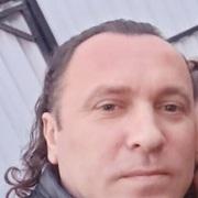 Алексей 42 года (Овен) Евпатория
