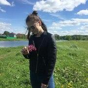 Лера, 24, г.Щелково