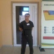 миша 29 лет (Дева) на сайте знакомств Нарышкино