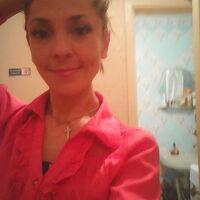 ВИТАЛИНА, 35 лет, Овен, Киев