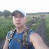 Александр, 35, г.Валуйки