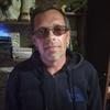 Nikolay, 43, Bologoe