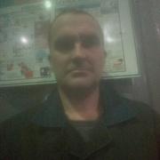 Дмитрий 47 Нижний Тагил