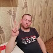 Максим Сергеев, 35, г.Нефтекамск