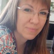 нина тихомирова 42 года (Лев) Череповец