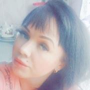 Лариса, 38, г.Иваново