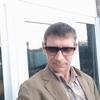 Игорь Литвинов, 49, г.Уфа
