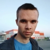 Денис, 22, г.Шумиха