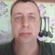 Эд 51 Москва