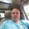 Dmitriy, 38, Pushkin
