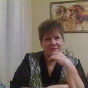 Татьяна 58 Зеленокумск
