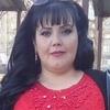 Эльвира, 43, г.Туймазы