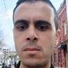адем, 28, г.Рязань