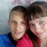 максим, 21, г.Райчихинск