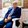 Тимур, 63, г.Тель-Авив-Яффа