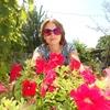 Марина, 36, г.Брянка