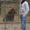 Denis, 32, Tiachiv
