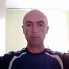 Любомир, 44, г.Великий Бычков