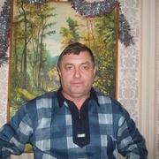 Знакомства в Вольске с пользователем анатолий 53 года (Водолей)