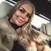 Марина, 24, г.Логроньо