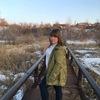 Виктория, 20, г.Оренбург