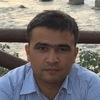 Davrondjon Okhundjono, 48, г.Душанбе