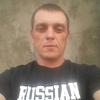 Петр, 38, г.Красноярск