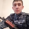 Deniz Almanbetov, 28, г.Бишкек