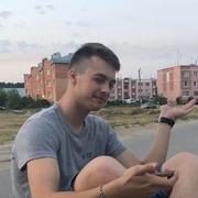 Igor 21 Рязань